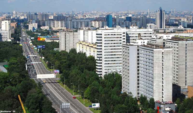 http://img-fotki.yandex.ru/get/3508/bochkarev009.18/0_10961_8521edaf_XL.jpg