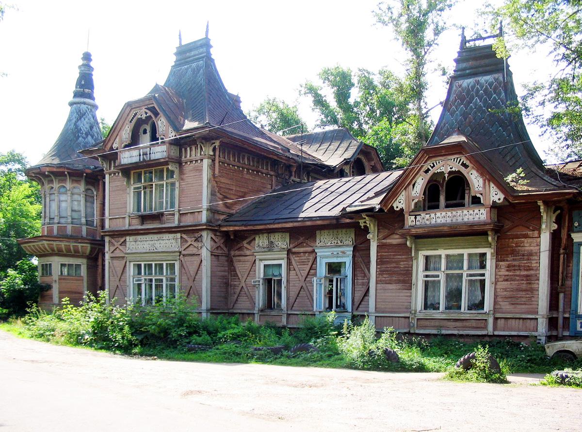 http://img-fotki.yandex.ru/get/3508/eleoev.4c/0_260c2_5b241f52_orig
