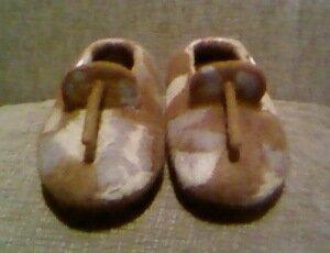 Валяная обувь 0_28fde_99ddcb23_L