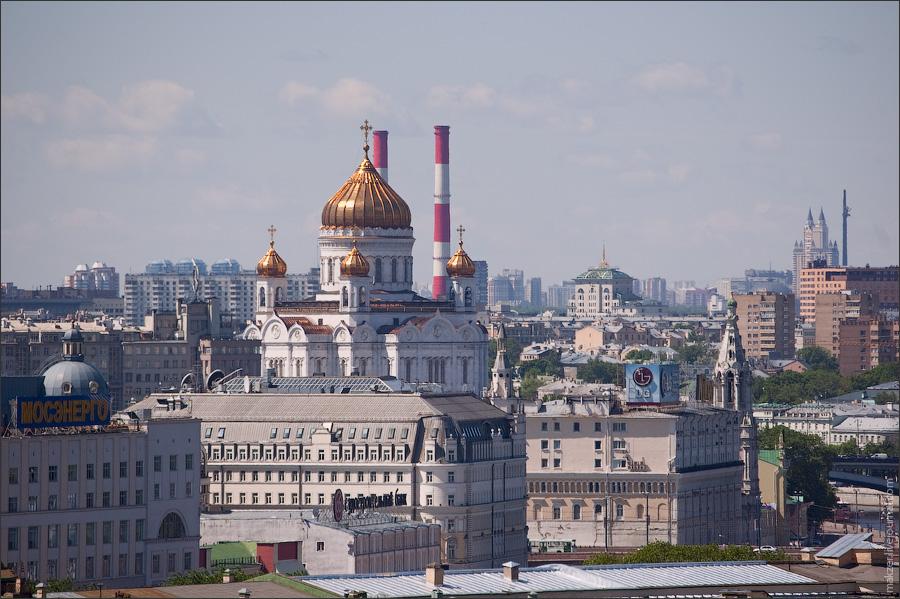 http://img-fotki.yandex.ru/get/3508/makzero.38/0_2c806_31ea379a_orig