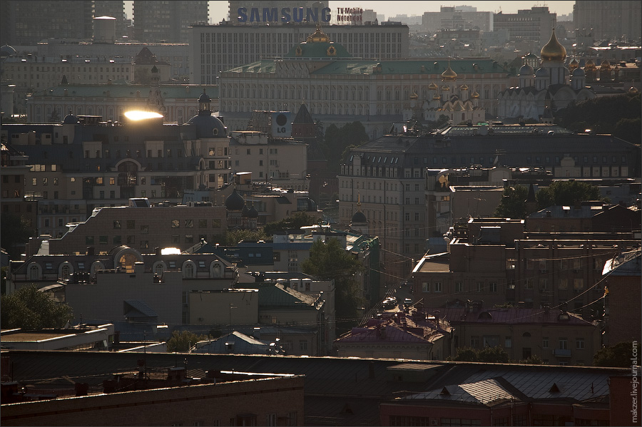 http://img-fotki.yandex.ru/get/3508/makzero.3a/0_2e567_2c1b1b57_orig