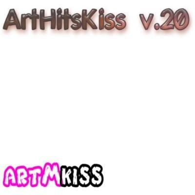 ArtHitsKiss v.20