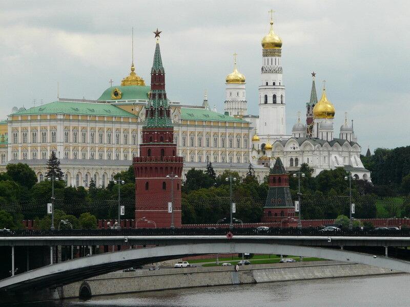http://img-fotki.yandex.ru/get/3508/wwwdwwwru.c/0_13e7b_ad7c849f_XL.jpg