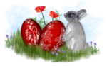 easter-1.png