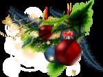 27_Christmas (25).png