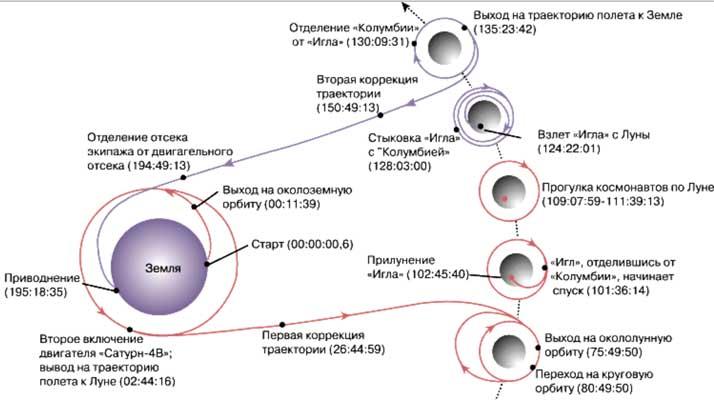 https://img-fotki.yandex.ru/get/3509/230070060.33/0_116c16_79235522_orig.jpg
