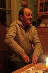 012. Рождество под Вентспилсом, 24-26 декабря 2012 года #13.jpg