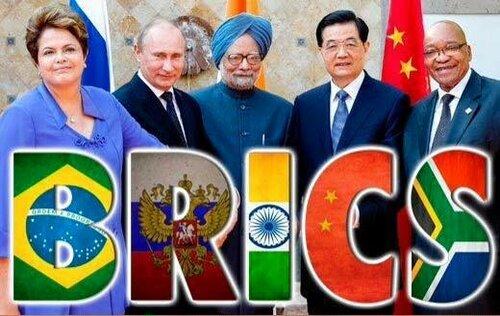С днем РОЖДЕНИЯ- BRICS !.jpg