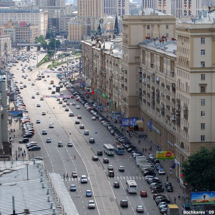 http://img-fotki.yandex.ru/get/3509/bochkarev009.16/0_10341_4e3d9377_orig