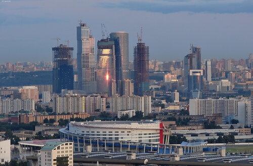 http://img-fotki.yandex.ru/get/3509/d1ego49.8/0_d01a_5a26ee43_L.jpg