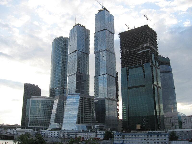 http://img-fotki.yandex.ru/get/3509/eldarkhan.22/0_276e1_a1a8b6a7_XL.jpg