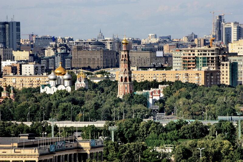 http://img-fotki.yandex.ru/get/3509/layturski42.4/0_27b48_c59c6649_XL.jpg