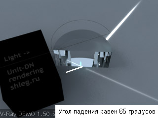 http://img-fotki.yandex.ru/get/3509/nanoworld.106/0_2c5a5_6f96466c_orig.jpg