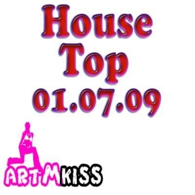 HouseTop(01.07.09)