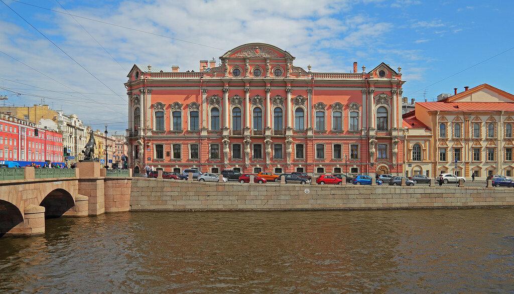 Spb_06-2012_Beloselsky_Palace.jpg