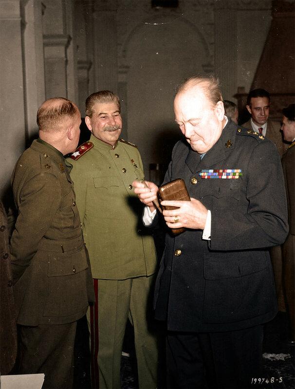 Stalin Livadia.jpg