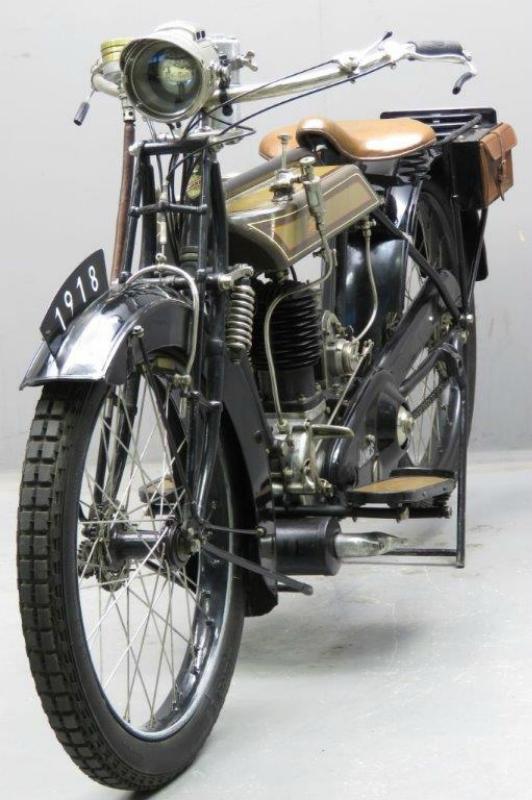 James-1918-Model%206-2510-5.jpg