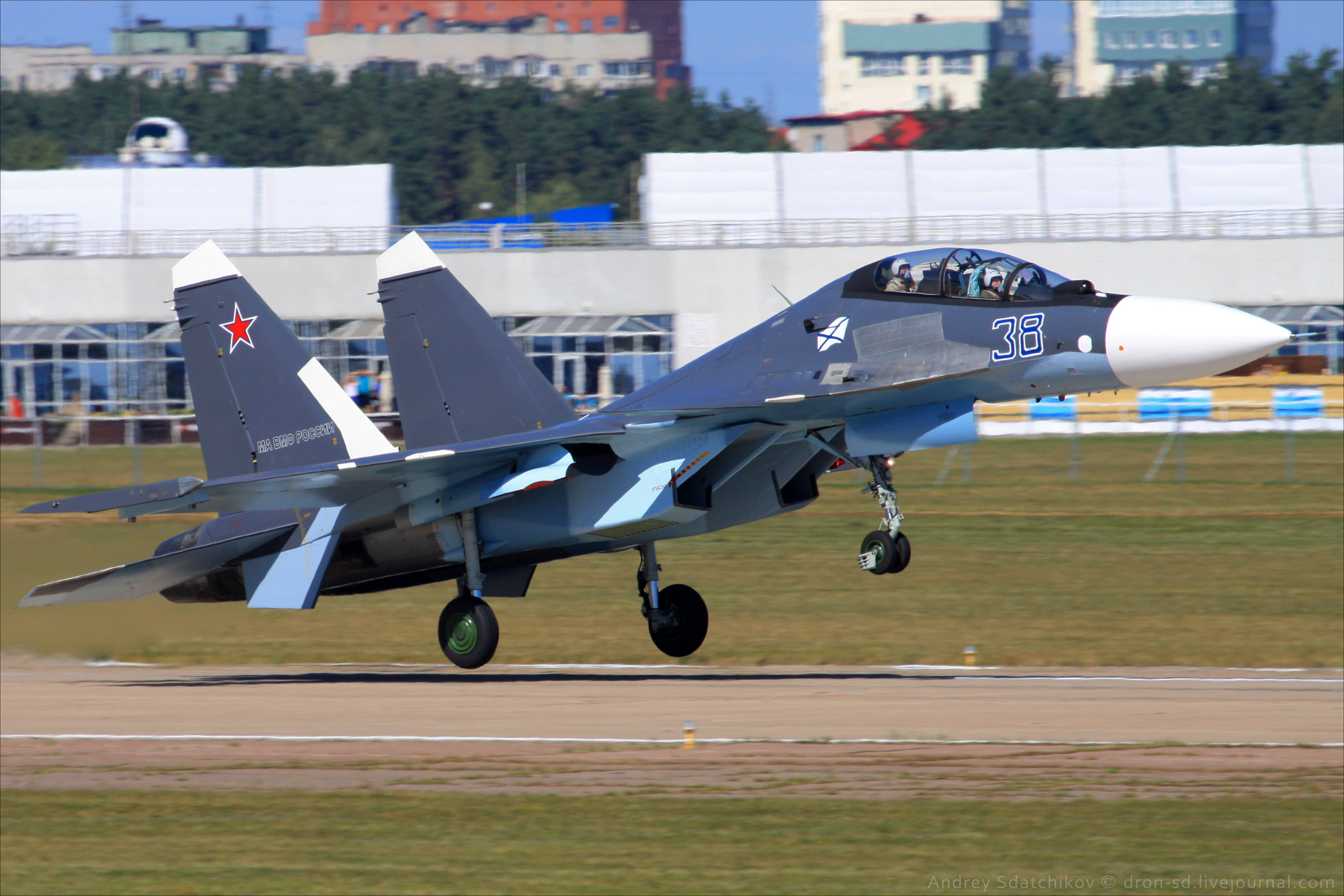 MAKS-2015 Air Show: Photos and Discussion - Page 3 0_12266d_f2ae6e1d_orig