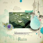 00_Under_My_Umbrella_Natali_x24_PLM.jpg