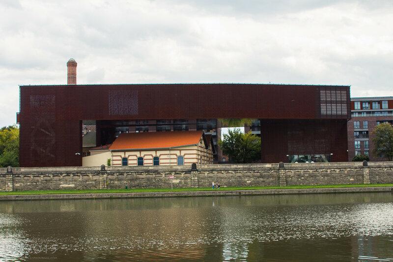 Krakow-164.jpg