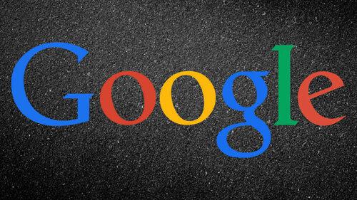 google-logo-black-1920-800x450.jpg