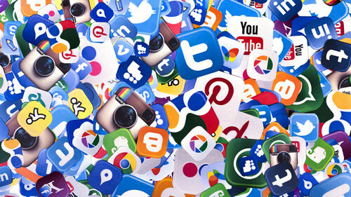 social-media-icons-generic-ss-1920-800x450.jpg
