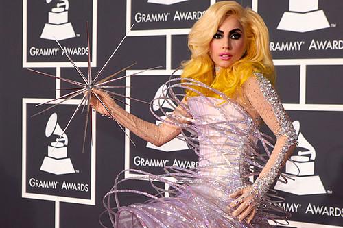 Бейонсе, Леди Гага иColdplay выступили наСуперкубке