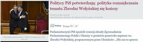 FireShot Screen Capture #2798 - 'Politycy PiS potwierdzają_ polityka rozmiękczania tematu Zbrodni Wołyńskiej się kończy __ polityka __ Kresy_pl' - www_kresy_pl_wydarzenia,polityka_zobacz_politycy-pis-potwierdzaja-p.jpg