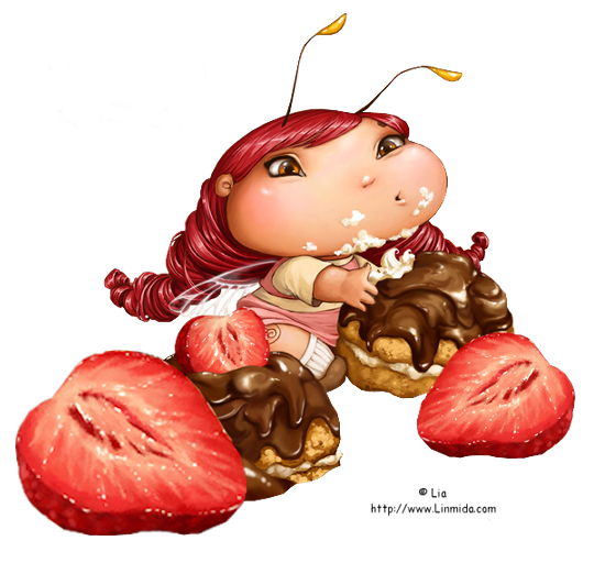 KB-F_11_Cakes_by-Lia-1.png