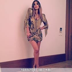 http://img-fotki.yandex.ru/get/3510/322339764.5b/0_1530be_de6589ea_orig.jpg