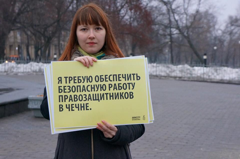 Умерла Кристина Лантьева