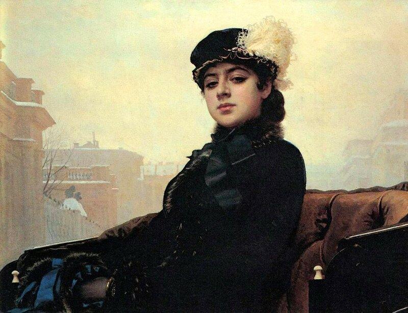 Неизвестная, 1883 kramskoy 2.jpg