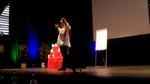 125 Jahre Samariter Schweiz Vortrag von 130613 13 37.png