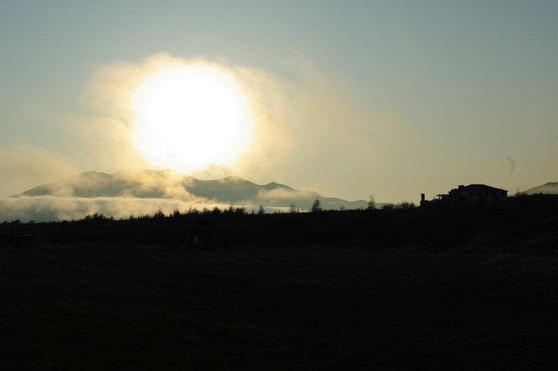 солнце в облаке.jpg