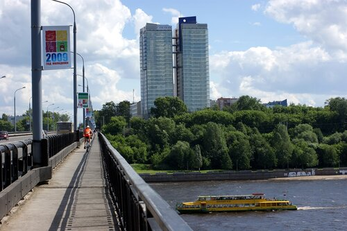 http://img-fotki.yandex.ru/get/3510/lugovoyigor.0/0_179d0_734138e0_L