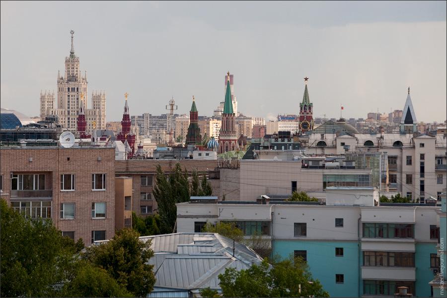http://img-fotki.yandex.ru/get/3510/makzero.3b/0_2e9fd_170af213_orig