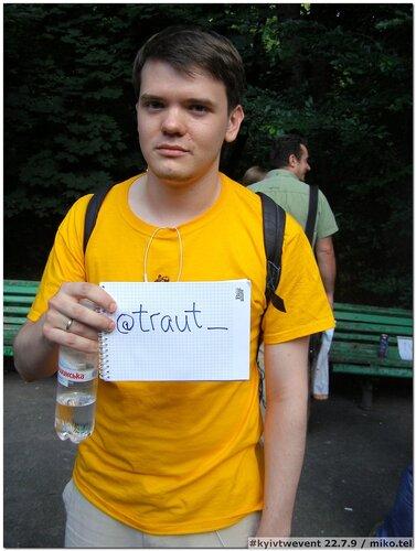 traut_