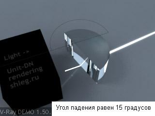 http://img-fotki.yandex.ru/get/3510/nanoworld.105/0_2c59b_3cf31472_orig.jpg