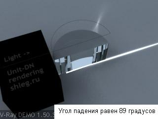 http://img-fotki.yandex.ru/get/3510/nanoworld.106/0_2c5a9_44d027ca_orig.jpg
