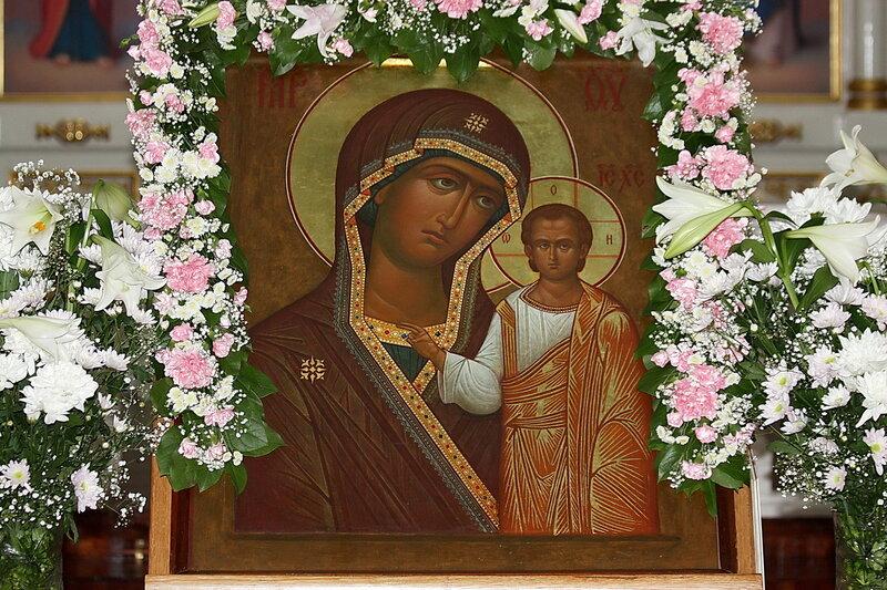 Фото иконы, православные праздники, правослaвие