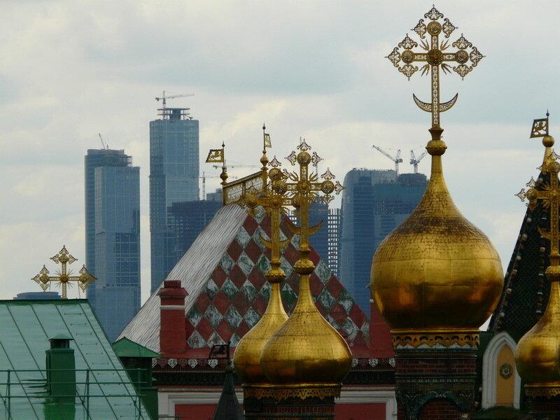 http://img-fotki.yandex.ru/get/3510/wwwdwwwru.d/0_14082_7604e618_XL.jpg