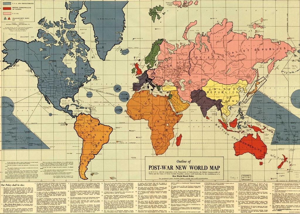 Beautiful Maps.jpg