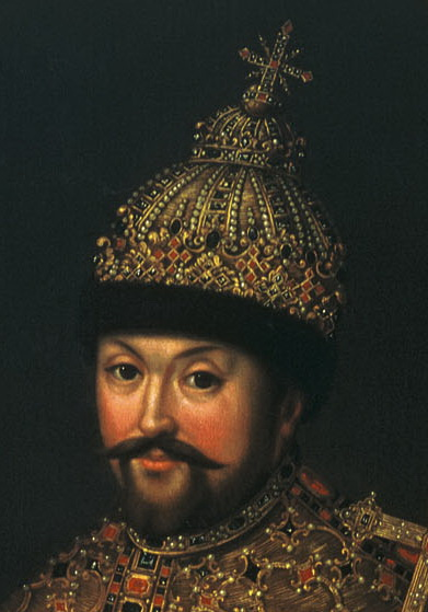 Michael-I-Romanov-Wedekind_-_detail.jpg