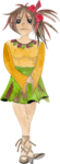 Enchanted_Autumn_DInskip_el (6).png