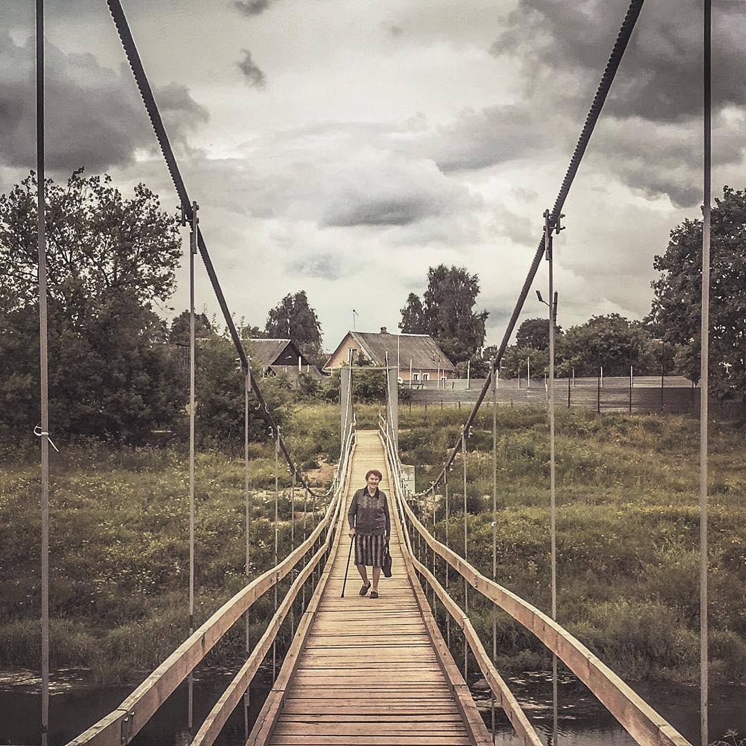 Фотограф из Пскова получил премию за лучшие фото в Instagram 0 1445ef 84e11fb6 orig