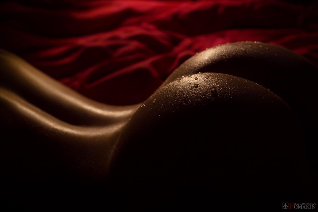 Голые женская грудь и попка фото порнофото пожилыми