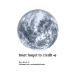 winter_moon_stock_png_by_lavitadistress-d6x4sx7.png