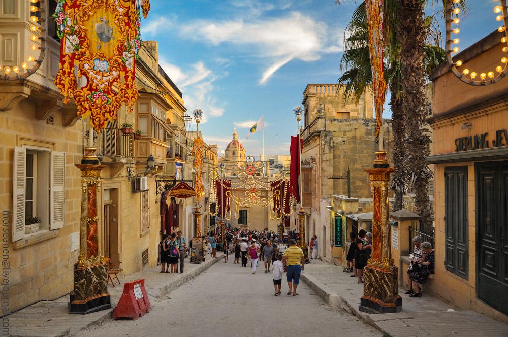 Malta-Victoia-(24).jpg