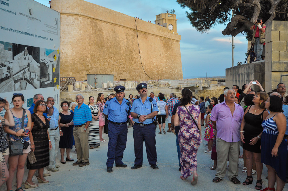 Malta-Victoia-(27).jpg