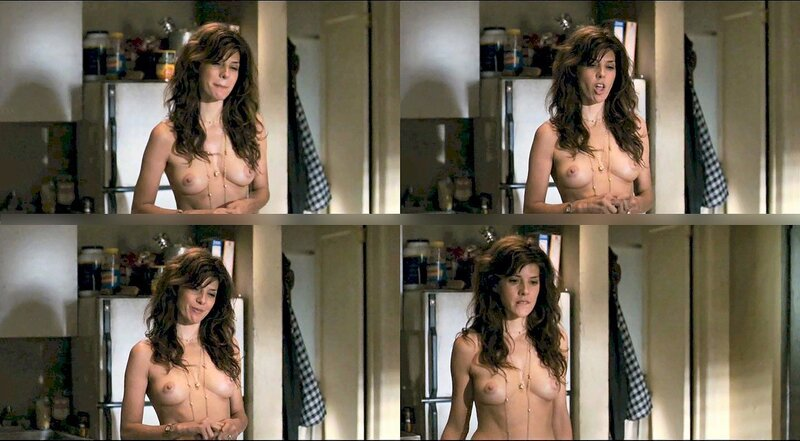 Anal marisa tomei topless videos anal sex water